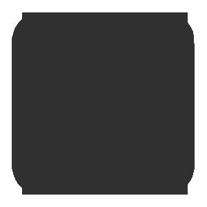 blogger-brands-3.png
