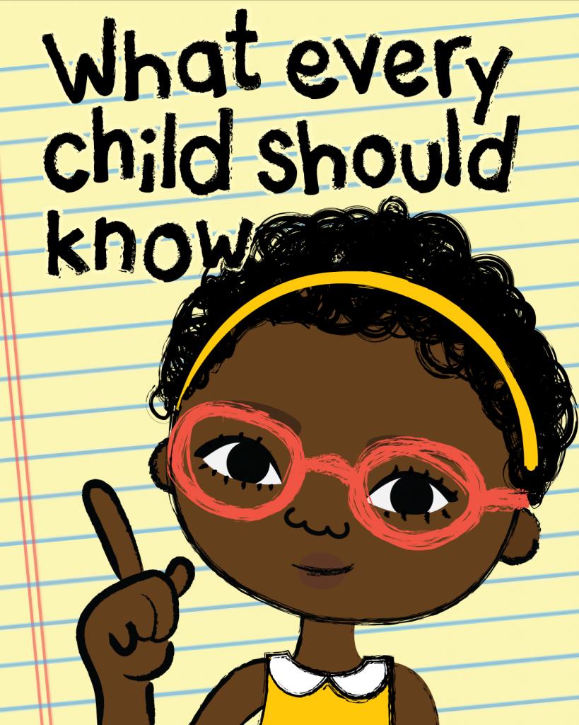 Children's Literature African American