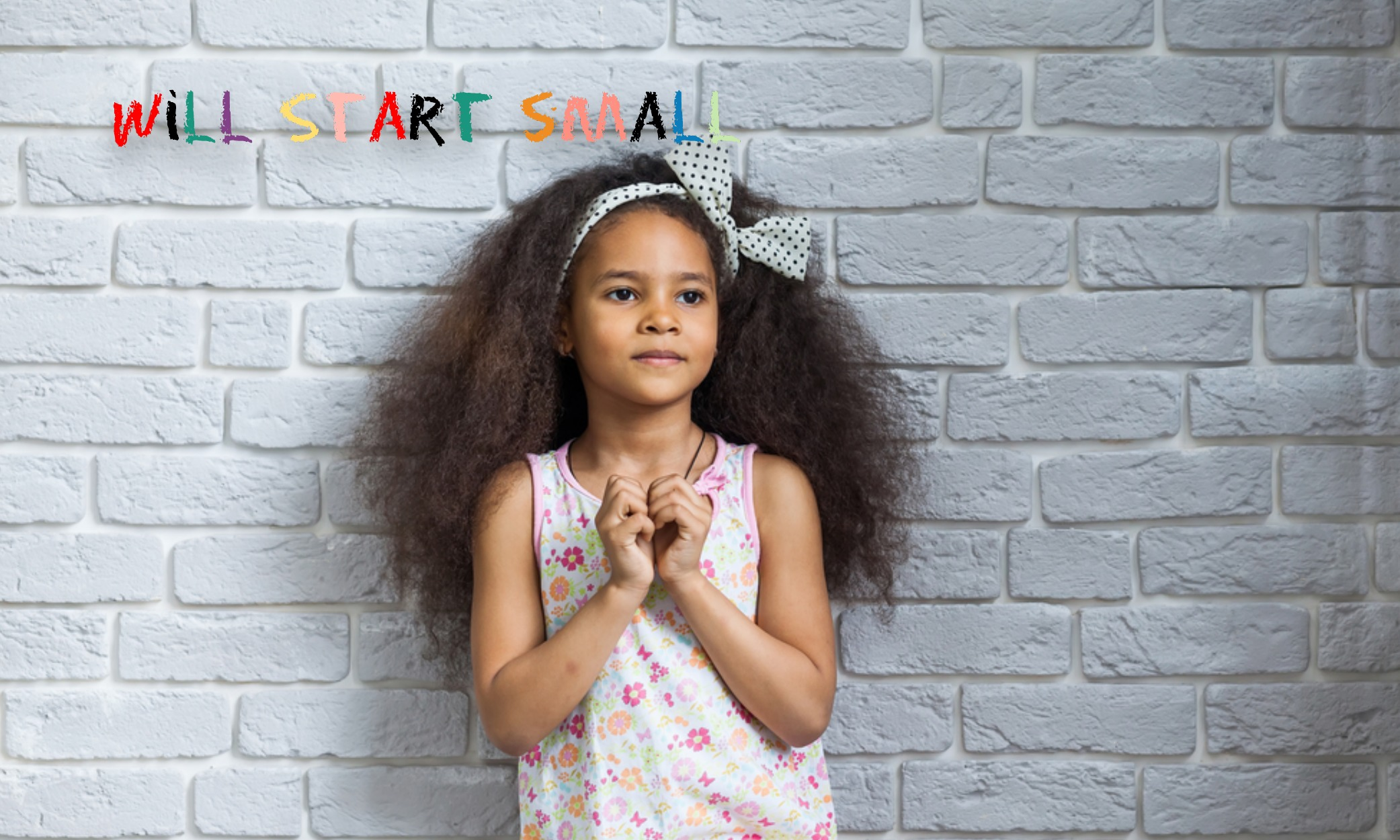 Anti-Blackness in Early Childhood Education
